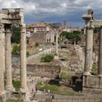 June 6 – June 18, 2016: Ancient and Holy in Greece