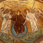 March 5–18, 2018 : Byzantine and Early Christian sites in Italy
